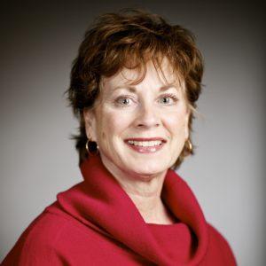 Tara Brown SBDC Outreach Specialist