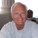 Jim Neustadt