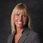 Sarah Smyrk, Northwetern Mutual
