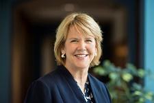 Cathy Durham
